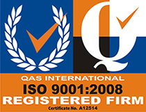 new-qas-logo